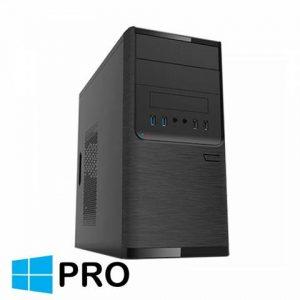 PC I3